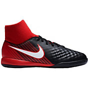 Product Image · Nike Kids' MagistaX Onda II Dynamic Fit Indoor Soccer Shoes