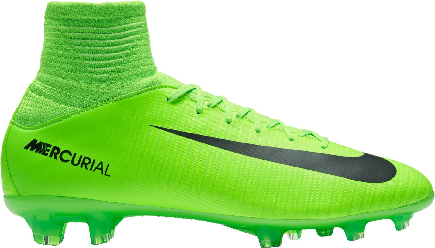 nike superfly soccer shoes nike superfly soccer shoes
