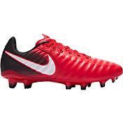 Nike Kids' Tiempo Legend VII FG Soccer Cleats