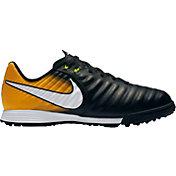Nike Kids' TiempoX Ligera IV Turf Soccer Cleats