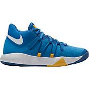 Nike Kids' Grade School KD Trey 5 V Basketball Shoes