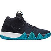 Nike Kids' Grade School Kyrie 4 Basketball Shoes