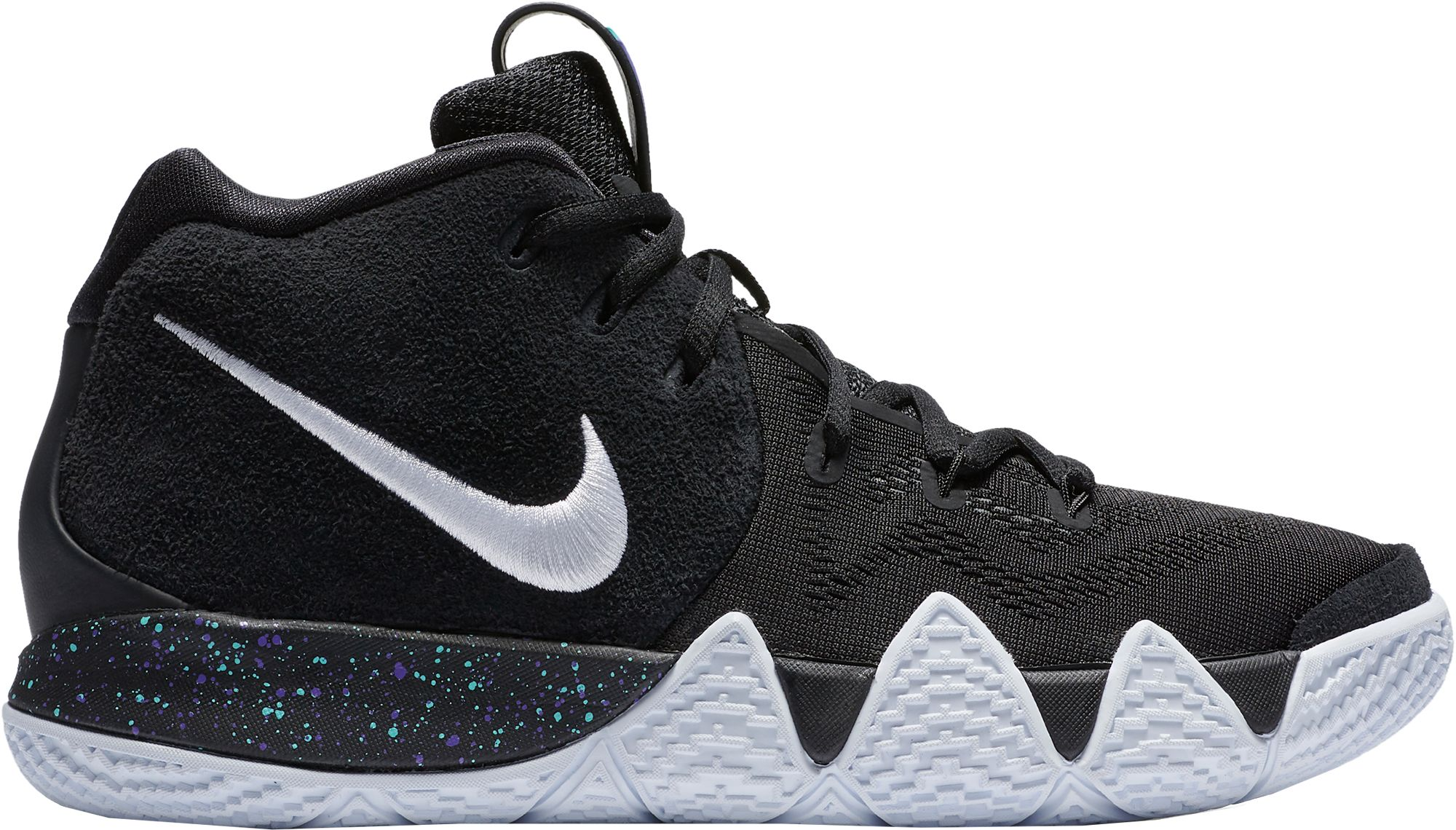 nike basketball shoes for kids muslim heritage