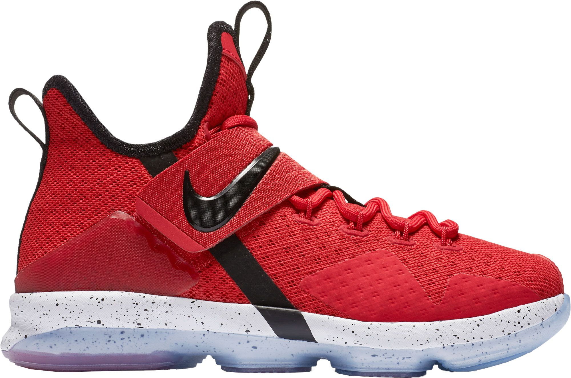 lebron james shoes 2016 for kids. product image · nike kids\u0027 grade school lebron 14 basketball shoes lebron james 2016 for kids