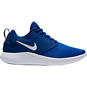 Nike Kids' Grade School LunarSolo Running Shoes
