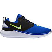 Nike Kids' Grade School LunarSolo Running Shoes