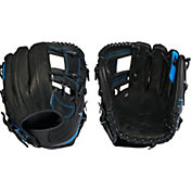 Nike Youth 11.5'' MVP Edge Series Glove