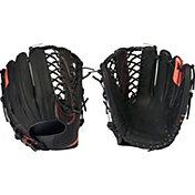 Nike Youth 12.5'' MVP Edge Series Glove