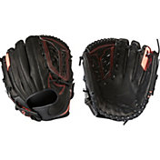 Nike 12'' Youth MVP Edge Series Glove