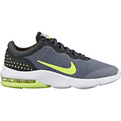 Nike Kids' Grade School Air Max Advantage Running Shoes
