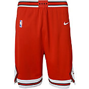 Chicago Bulls Kids' Apparel
