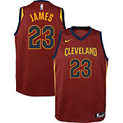 Cleveland Cavaliers Kids' Apparel