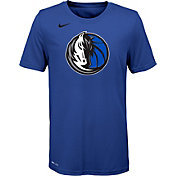 Dallas Mavericks Kids' Apparel