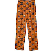 NBA Youth Phoenix Suns Logo Pajama Pants