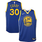 NBA Kids' Apparel