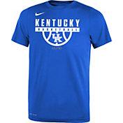 Kentucky Wildcats Youth Apparel