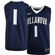 Villanova Apparel & Gear