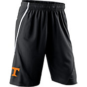 Nike Youth Tennessee Volunteers Black Fly XL 5.0 Football Sideline Shorts