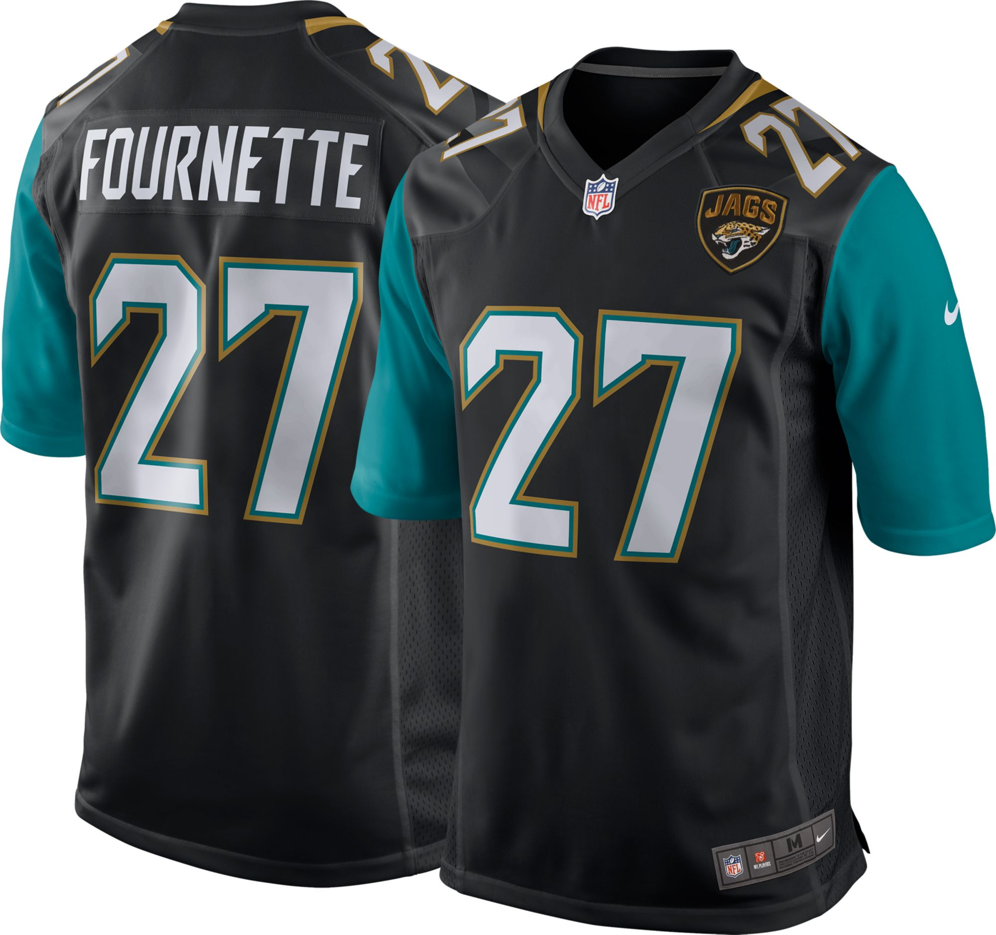 salute jaguar jacksonville youth womens jersey to service limited nike robinson authentic olive gold nfl jaguars allen