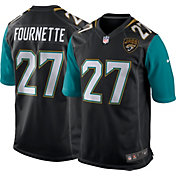 Leonard Fournette Jerseys & Gear