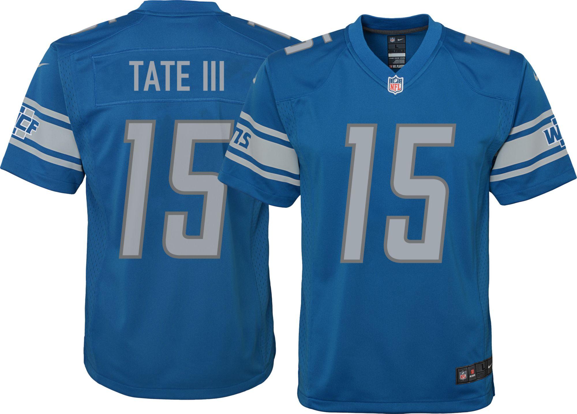cheap golden tate jersey