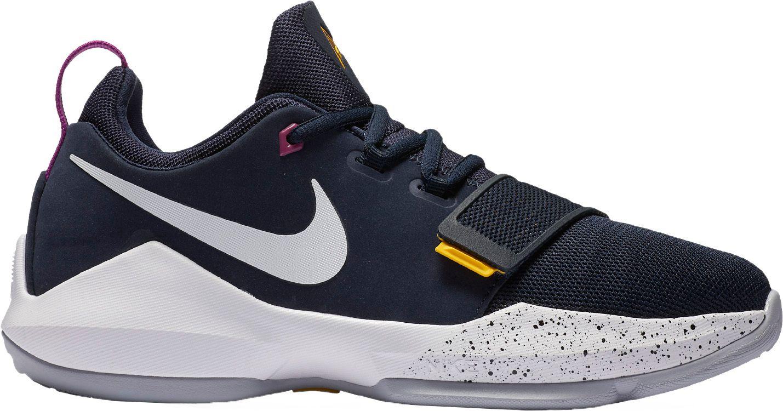 Mens Basketball Shoes Nikecom