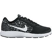 Nike Kids' Grade School Revolution 3 PRT Running Shoes