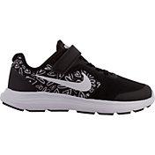 Nike Kids' Preschool Revolution 3 PRT Running Shoes