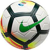 Nike Strike Serie A Soccer Ball