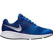 Nike Kids' Grade School Star Runner Running Shoes