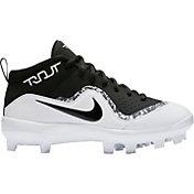 Nike Kids' Trout Pro MCS Baseball Cleats