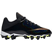 Nike Kids' Vapor Shark 2 SB Football Cleats