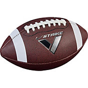 Nike Vapor Strike Pee Wee Football