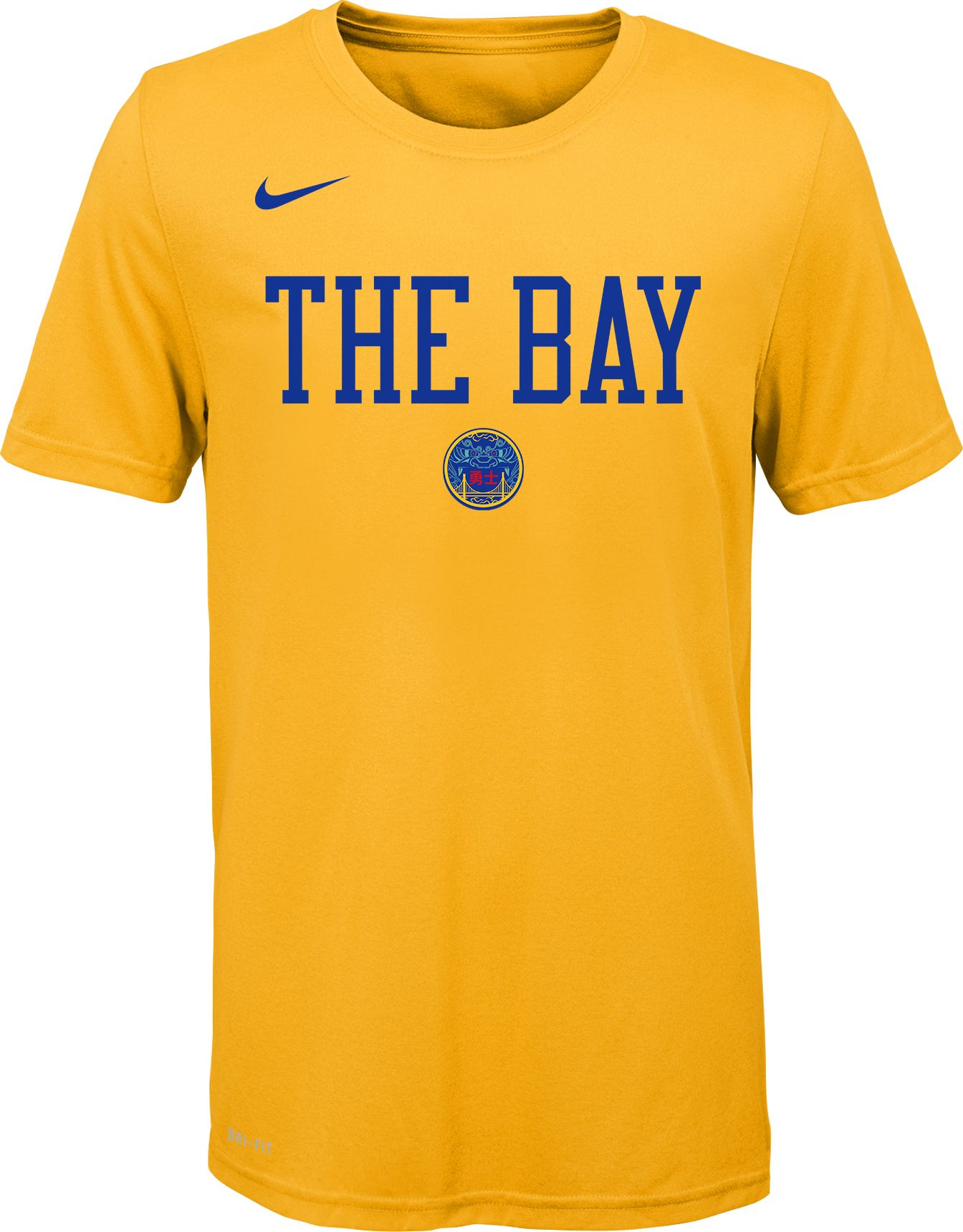 6a8f4d2d new uniforms are everywhere welcome to loud city mens golden state warriors;  noimagefound; noimagefound; nike ...