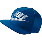 Nike Youth AeroBill Pro Mesh Golf Hat