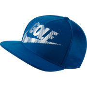 Nike Youth AeroBill Pro Mesh Golf Hat