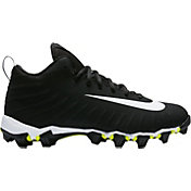 Nike Kids' Alpha Menace Shark Football Cleats