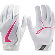 Nike Youth Vapor Jet 4.0 2017 BCA Receiver Gloves