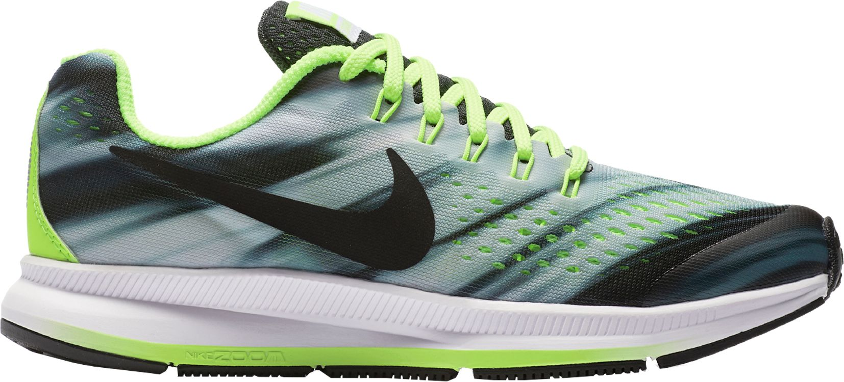 2Z7H Nike Women'S Zoom Pegasus 32 Running Shoes Dick'S Sporting Goods Promotion Products Hot Sale Special Offers