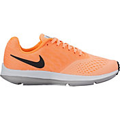 Nike Kids' Grade School Air Zoom Winflo 4 Running Shoes