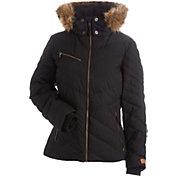 Nils Women's Annalise Insulated Jacket