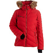Nils Women's Annalise Insulated Jacket