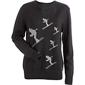 Nils Women's Skiier Sweater