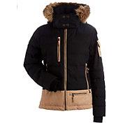 Nils Women's Sasha Insulated Jacket