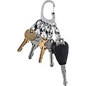 Nite Ize BigFoot Locker Key Rack