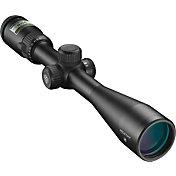 Nikon Prostaff 5 4.5-18x40 SF FFP Rifle Scope – BDC Reticle
