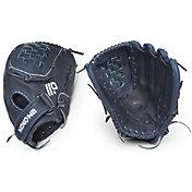 Nokona 12.5'' Cobalt-XFT Series Fastpitch Glove