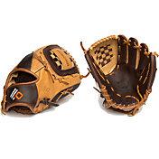 Nokona 12'' Alpha Series Glove