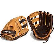 Nokona 12.5'' Alpha Series Fastpitch Glove