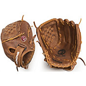 Nokona 12.5'' Classic Walnut Series Fastpitch Glove
